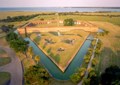 Fort-Pulaski 1