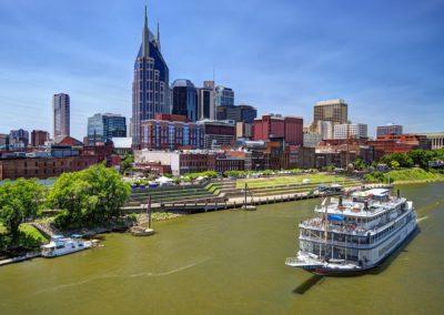1-Nashville